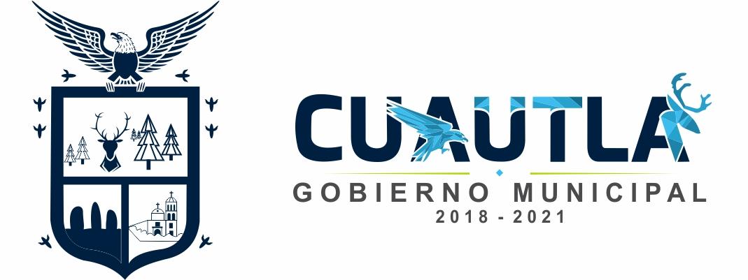 DIF Cuautla Jalisco